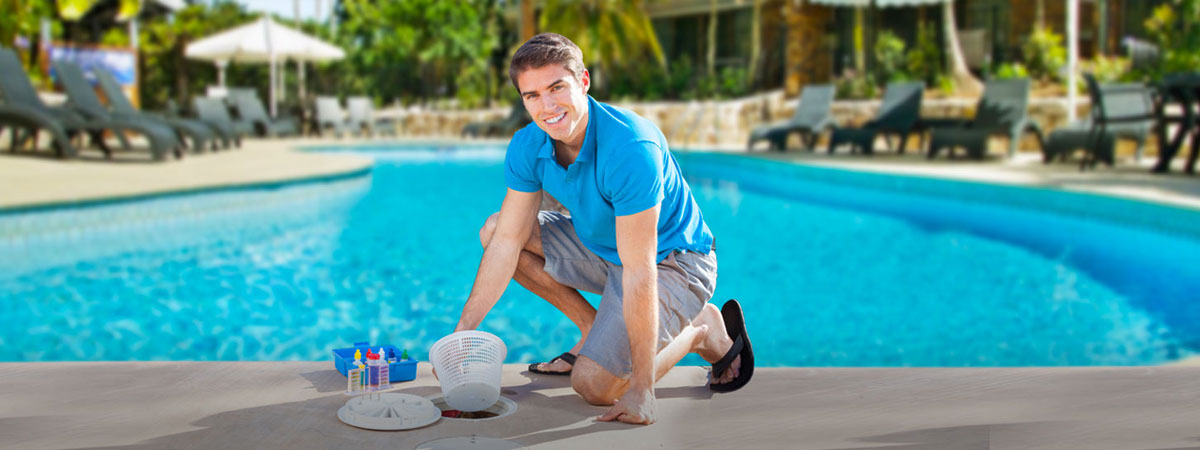 Pool and Spa Services Software Solution,Pool and Spa Software Solution,Pool Services App,Pool Services App,Spa Services App,Pool and Spa Mobile App and Cloud Software